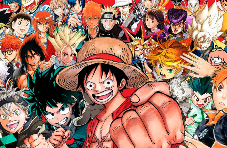Top 14 Manga You Should Read Before You Turn Old! – 2021 Guide