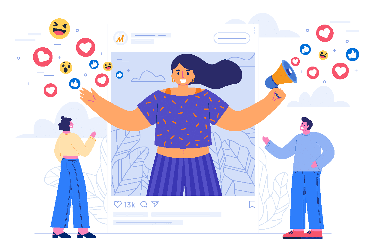 3 Signs Your Facebook Page Needs a Better Marketing Strategy – 2021