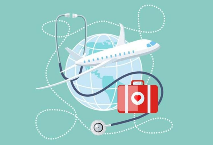 Top 6 Medical Tourism Companies in the World!.jpg
