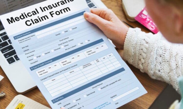 Learn About the Different Medicare Plans