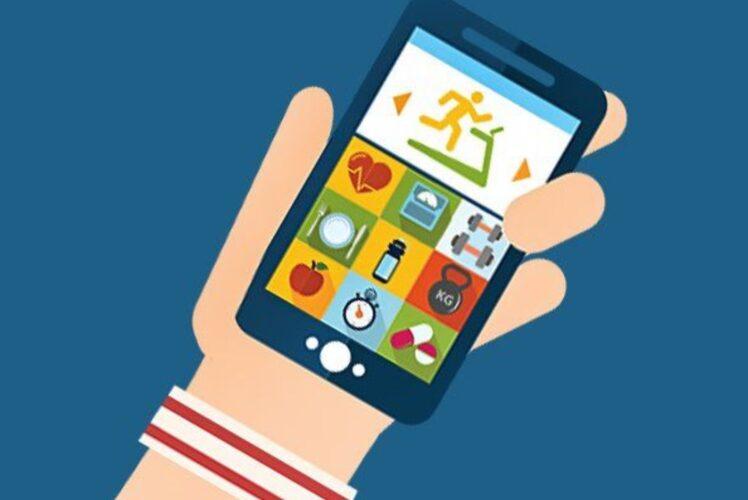 6 Mobile Health Apps for Cardio Bliss.jpg
