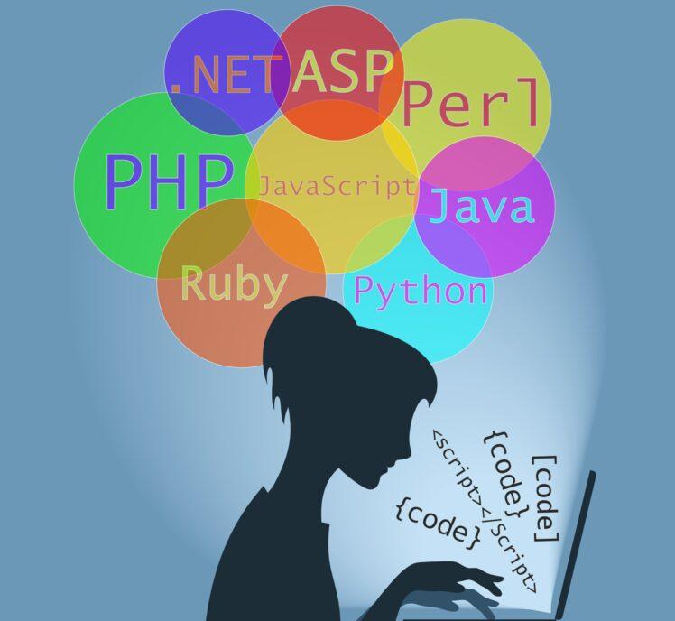 10 Most Popular Programming Languages For Mobile App Development