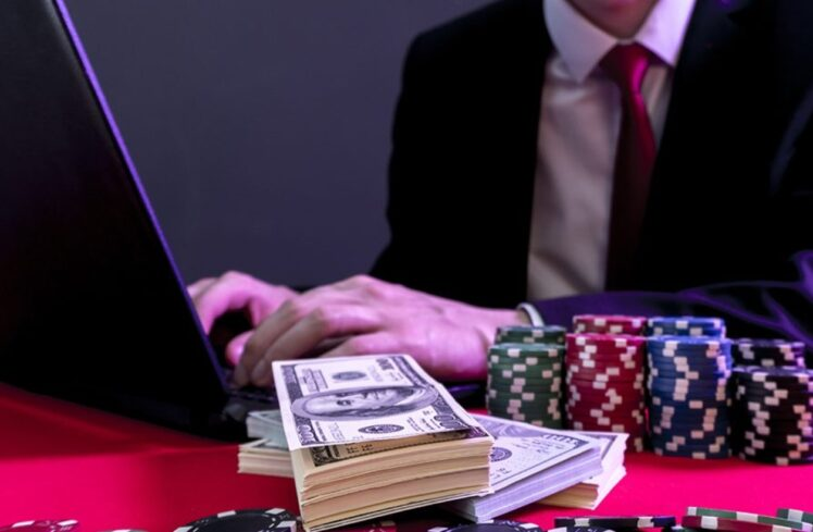 Online Casino Games – What to Do; What Not to Do!