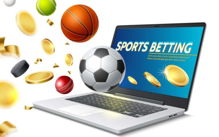 7 Tips for Finding a Reliable Sports Betting Site