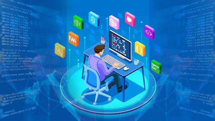 Top 9 Benefits of Custom Software