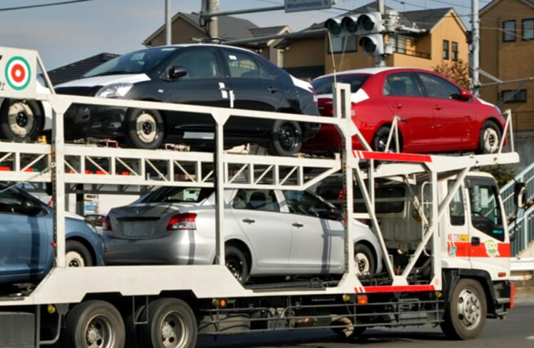 11 Questions to Ask Before Hiring a Long-distance Auto Transport Company