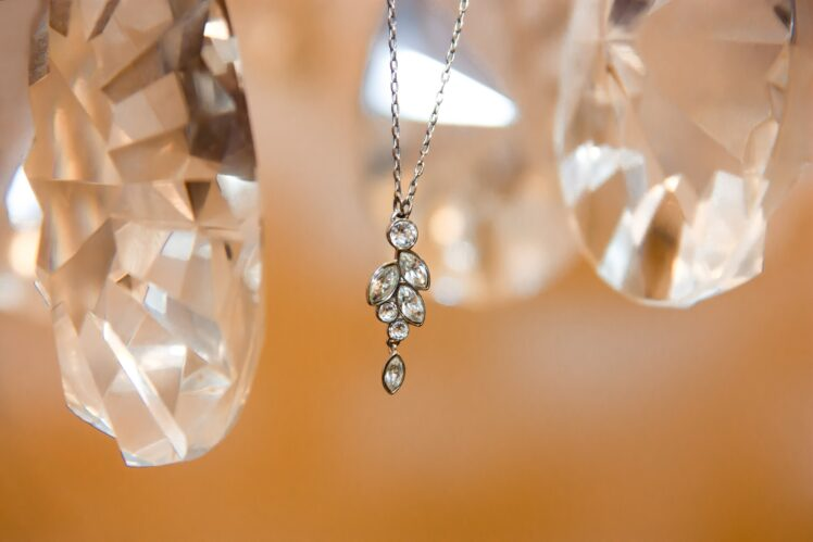 5 Tips to Help You Style Up Your Jewelry
