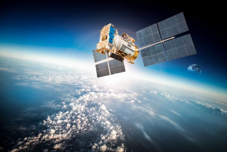 What Are the Future Trends of Satellite Communication