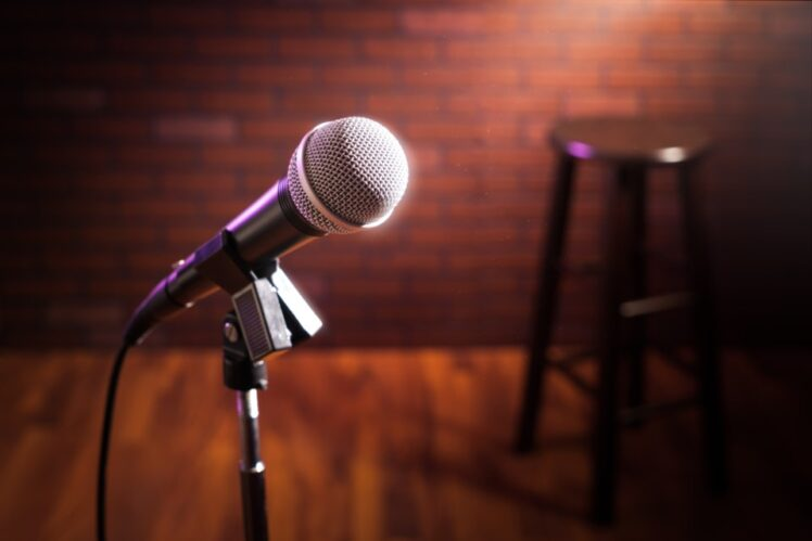 In This Day And Age It Seems Like Everyone Is Getting Into Comedy – 2021 Guide