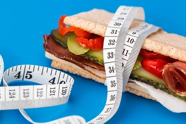 How To Choose The Best Weight Loss Program For Your Body Type.jpg