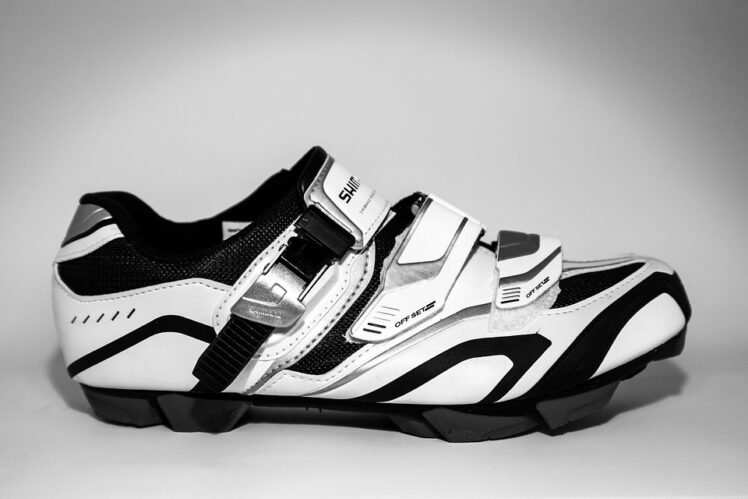 Are Cycling Shoes Really Necessary For Beginners – 2021 Guide
