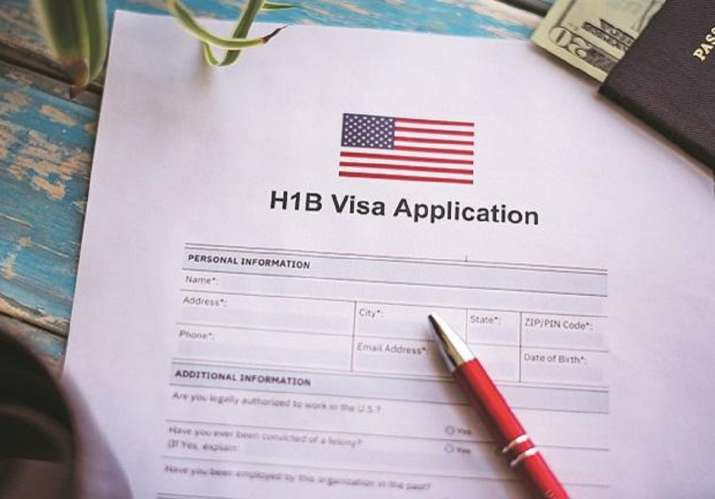 What are the Requirements for H1B Visa – 2021 Guide