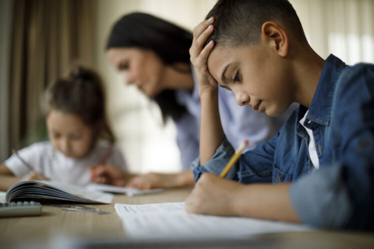 What Makes a School for Dyslexia Successful?.jpg