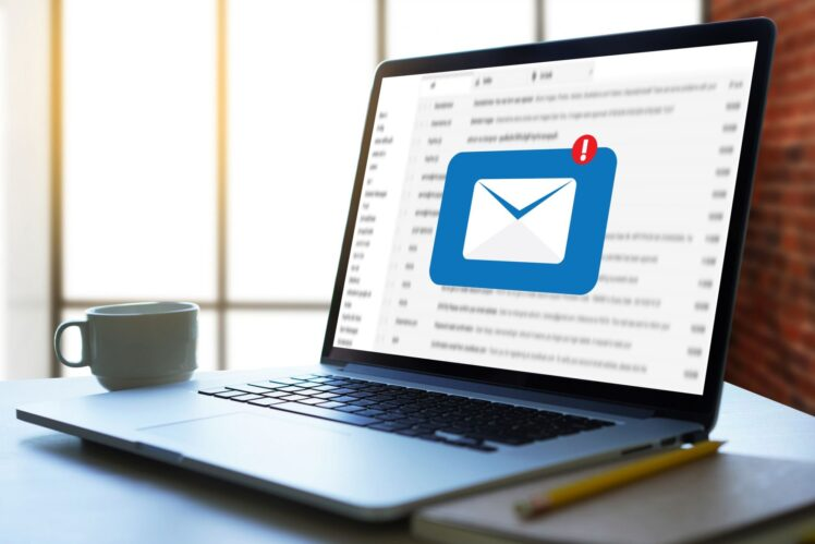 Why You Should Start Validating Your Emails – 2021 Guide