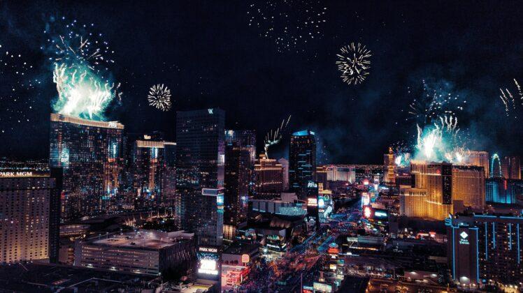 8 Fun Things to Do in Las Vegas Besides Gambling or Partying