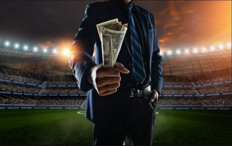 4 Tips For Combining Betting Strategies