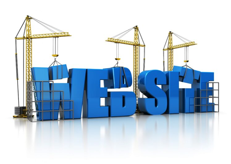 Recipe For Creating a Great Website – 2021 Guide