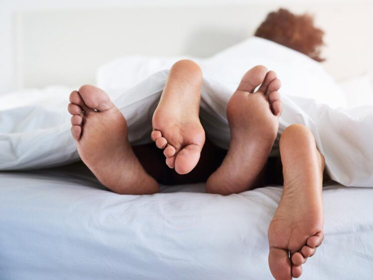 How Safe Sex Can Reduce Your Risk of Getting STDs.jpg