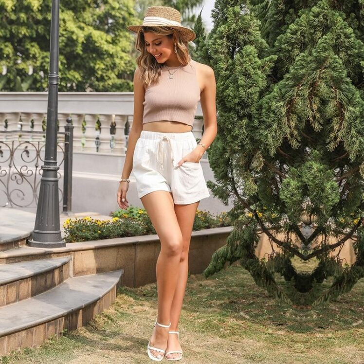 The Best Summer Clothing Styles for Women – These Outfits Will Keep You Cool and Confident!