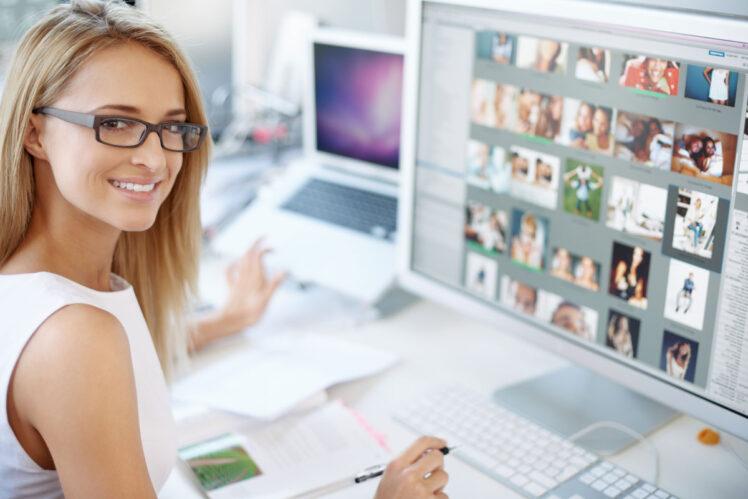 5 Benefits of Acquiring a Virtual Receptionist