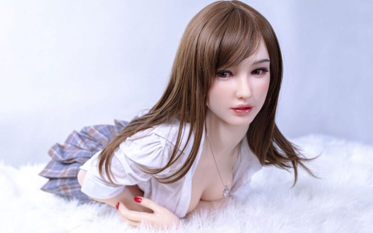 Is Buying an Expensive Sex Doll a Waste of Money?