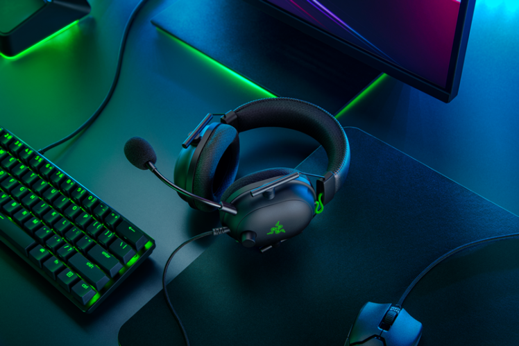 Why You Should Invest in A Good Gaming Headset