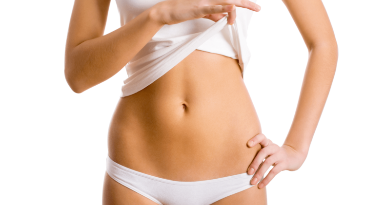 6 Tips To Enhance Your Liposuction Recovery