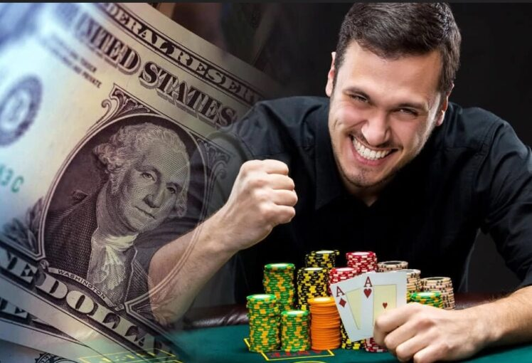 7 Tax Mistakes You Need to Avoid When Gambling Online