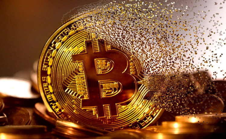 What Determines the Value of a Cryptocurrency