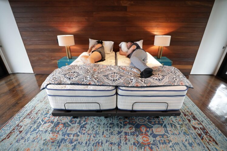 Is a Bigger Bed Better for a Good Night's Sleep?.jpg