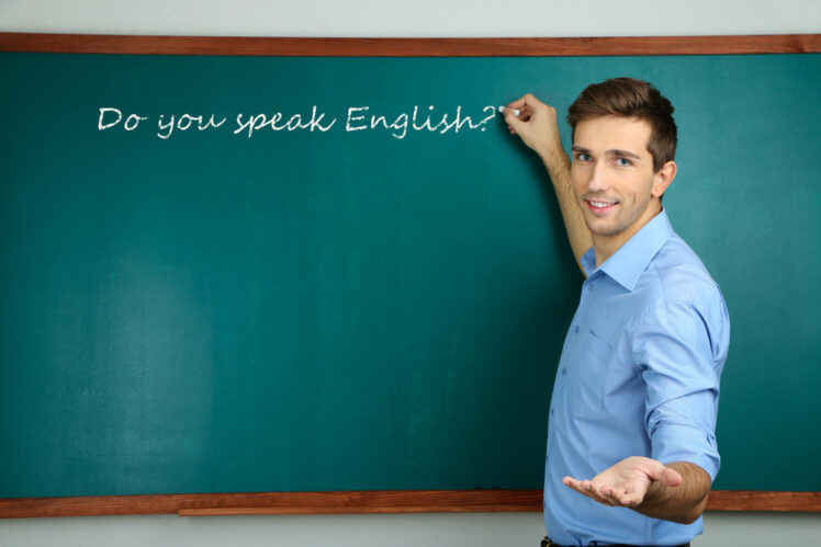 Do You Need to Speak Chinese to Teach English in Taiwan?
