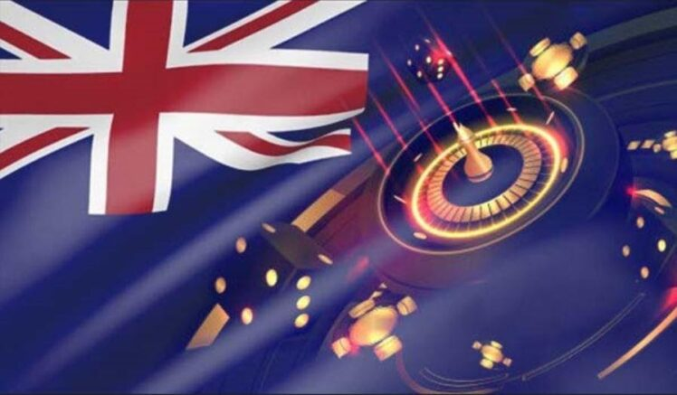 The Best NZ Online Casino in 2021: The Essential Information to Select It Well
