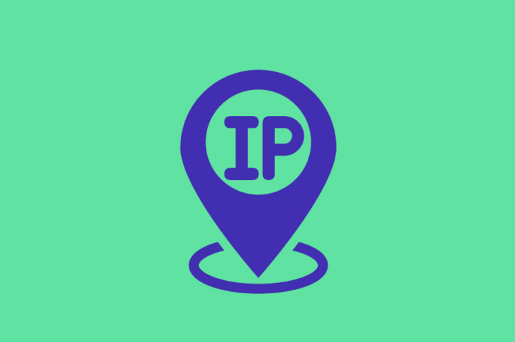 The Significance Of An Ip Address