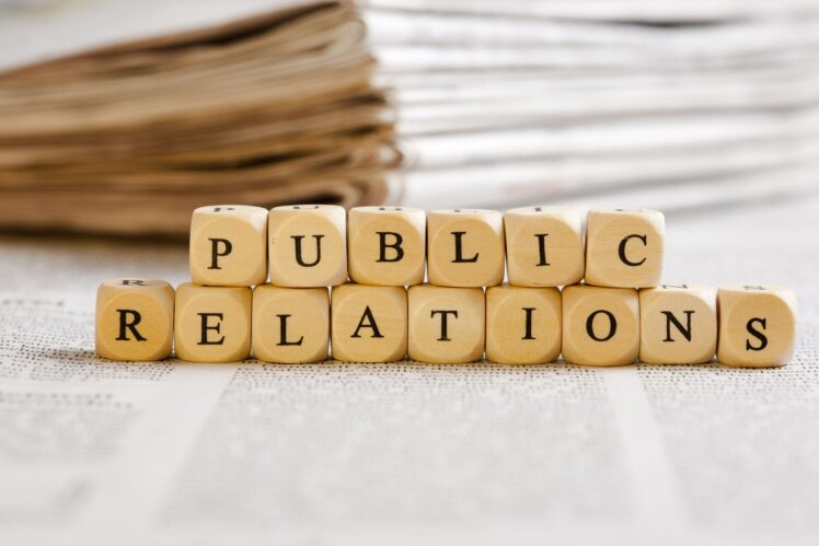 Three of The Top Boutique Public Relations Firms in Los Angele