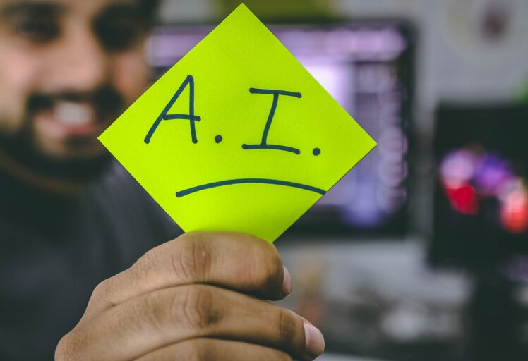 How Artificial Intelligence Can Boost Network Performance