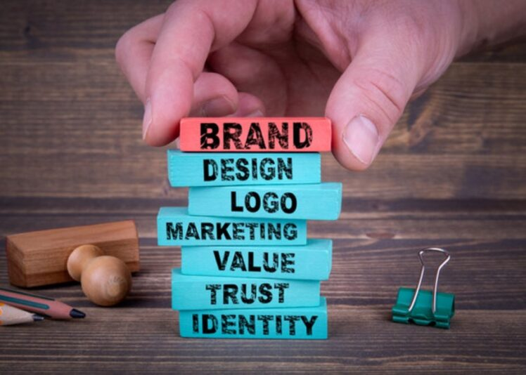 The Difference Between Amateur and Professional Branding