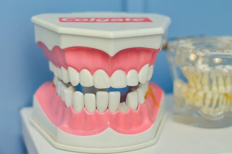 Common Dental Problems and How to Fix Them.jpg