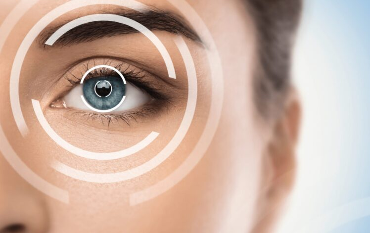 11 Tips on Smooth Recover From LASIK Surgery.jpg