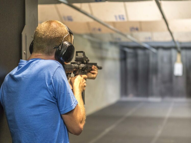 Why the Shooting Range is a Great Way to Reduce Stress and Anxiety.jpg