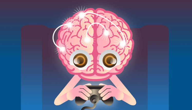 5 Tips on How Does Playing Fast Video Games Affect Brain Development for Kids – 2021 Guide.jpg