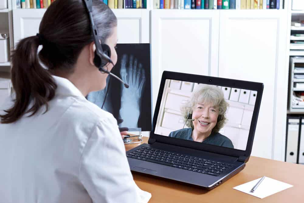 Is Virtual Health Treatment a 'New Normal'? What Are Its Benefits.jpg