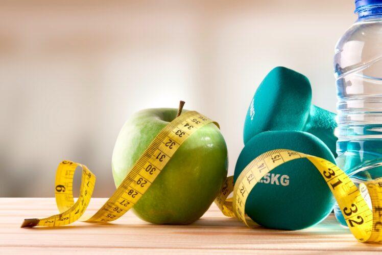 Weight Loss Strategies That Work.jpg